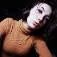 _Baby_25's profile photo