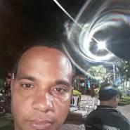 abela391's profile photo