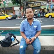farhan183011's profile photo