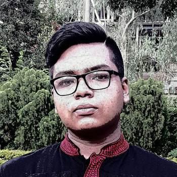 ahanafa_Dhaka_Single_Male