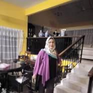 norizana174781's profile photo