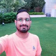 sakilm156944's profile photo
