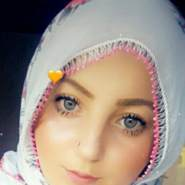 arzuskam12's profile photo