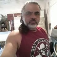 eduardor824645's profile photo