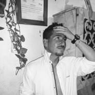federicob111561's profile photo