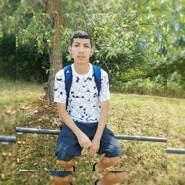 chinos143240's profile photo
