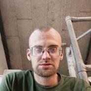 michaelj644's profile photo