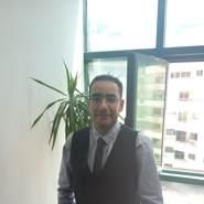 waelh82's profile photo