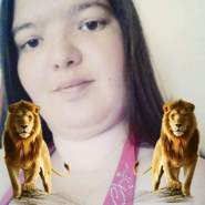 szoellosis's profile photo