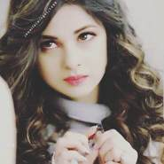 sara232637's profile photo
