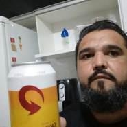 marceloc351661's profile photo