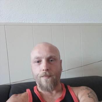 lucianov725176_Fryslan_Single_Male