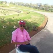aalm583476's profile photo