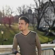 ivanovica's profile photo