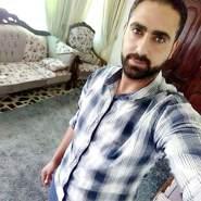 mhmod687776's profile photo