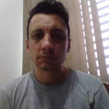 frankw818455_Sao Paulo_Libero/a_Uomo