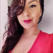 lorenaz685375's profile photo
