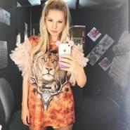 ellae469301's profile photo