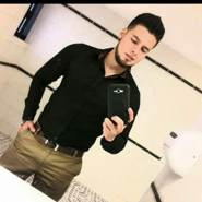 daniel461879's profile photo