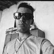 antoniom288136's profile photo