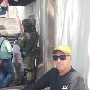 jorgeg1095's profile photo