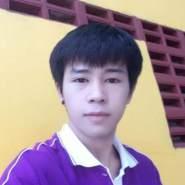 kritsadakornm's profile photo