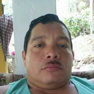 enriquesantos5's profile photo