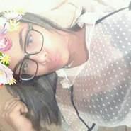 ynnairamv's profile photo