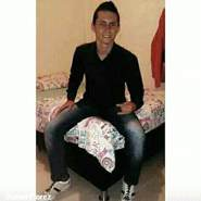 duvanf854626's profile photo