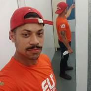 adonisg906150's profile photo