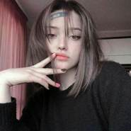 ryhm864's profile photo