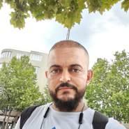 lamjedd's profile photo