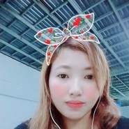 songn16's profile photo