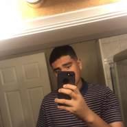 ismaell440485's profile photo