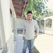 albertoo292414's profile photo