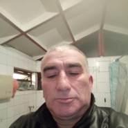 josec388670's profile photo
