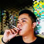 billyt54's profile photo
