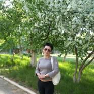 vladimirp881871's profile photo