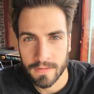 szsf413's profile photo