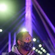 davidl900124's profile photo