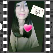 joselynmishell6's profile photo