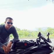 muslimainim's profile photo
