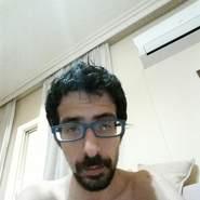 xristarass913563's profile photo