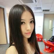 fhiih93's profile photo