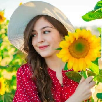 mys0162_Gaza_Single_Female
