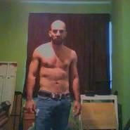 mobilel503672's profile photo