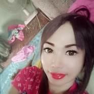 useruzxno98's profile photo