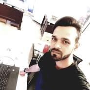ali456145's profile photo