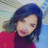 srhh361's profile photo