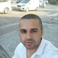 bulenty83's profile photo